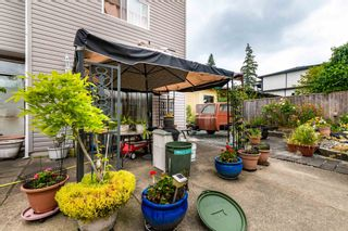 Photo 9: 32224 PINEVIEW AVENUE in Abbotsford: Abbotsford West House for sale : MLS®# R2599381
