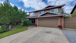 Main Photo: 127 Ranch Estates Drive NW in Calgary: Ranchlands Detached for sale : MLS®# A1142313