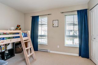 Photo 6: 118 19505 68A AVENUE in Surrey: Clayton Townhouse for sale (Cloverdale)  : MLS®# R2437952