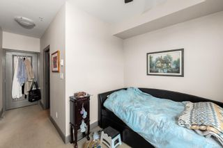 Photo 9: 217 1620 McKenzie Ave in : SE Lambrick Park Condo for sale (Saanich East)  : MLS®# 883940