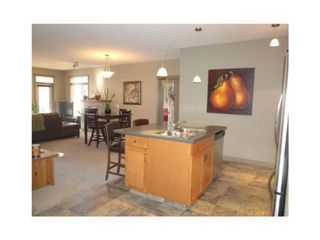 Photo 5: 208 8 Hemlock Crescent SW in Calgary: Spruce Cliff Apartment for sale : MLS®# A1147989