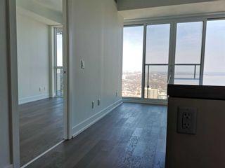 Photo 9:  in Toronto: Bay Street Corridor Condo for lease (Toronto C01)  : MLS®# C4929966