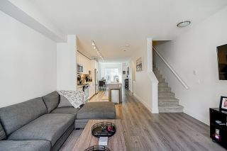 """Photo 13: 20 9688 162A Street in Surrey: Fleetwood Tynehead Townhouse for sale in """"CANOPY LIVING"""" : MLS®# R2552004"""