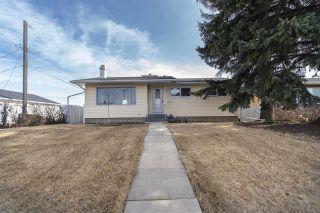 Photo 2: 12923 78 Street in Edmonton: Zone 02 House for sale : MLS®# E4236005