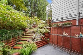 Photo 64: 3996 CYPRESS Street in Vancouver: Shaughnessy House for sale (Vancouver West)  : MLS®# R2617591
