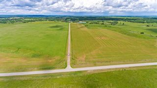 Photo 19: 45064 Twp Rd 280 in Rural Rocky View County: Rural Rocky View MD Detached for sale : MLS®# A1112937
