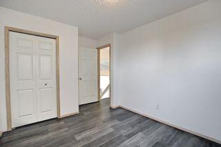 Photo 17: 12908 143 Avenue in Edmonton: Zone 27 House for sale : MLS®# E4252797