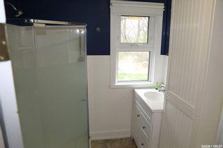Photo 12: Fraser Acreage in Bladworth: Residential for sale : MLS®# SK855454