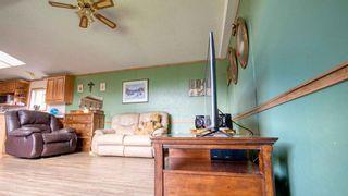 Photo 19: 33136 RR 65: Sundre Detached for sale : MLS®# A1124338
