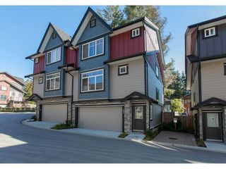 """Photo 19: 23 6929 142 Street in Surrey: East Newton Townhouse for sale in """"Redwood"""" : MLS®# R2110945"""