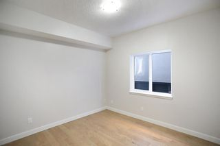 Photo 15: 104 509 21 Avenue SW in Calgary: Cliff Bungalow Apartment for sale : MLS®# A1094862