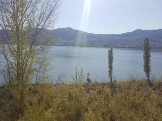 Photo 3: #118 4200 LAKESHORE Drive, in Osoyoos: Condo for sale : MLS®# 188892