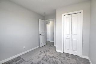 Photo 28: 77 Corner  Ridge Mews NE in Calgary: Cornerstone Detached for sale : MLS®# A1116655