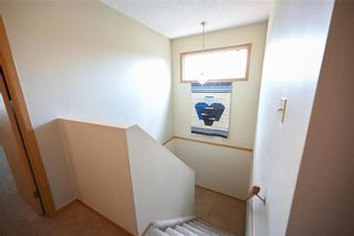 Photo 12: 98 Aldgate Road in Winnipeg: River Park South Residential for sale (2F)  : MLS®# 202112709