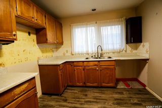 Photo 6: 1522 107th Street in North Battleford: Sapp Valley Residential for sale : MLS®# SK859094