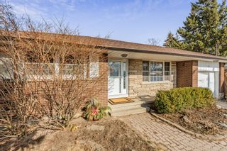 Photo 1: 62 Parkway Crescent in Bowmanville: Clarington Freehold for sale (Durham)