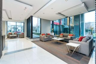"""Photo 16: 1606 6658 DOW AVE Avenue in Burnaby: Metrotown Condo for sale in """"MODA"""" (Burnaby South)  : MLS®# R2430580"""