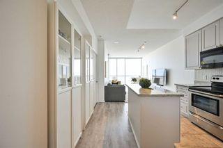 Photo 5: 1706 223 Webb Drive in Mississauga: City Centre Condo for sale : MLS®# W5185388