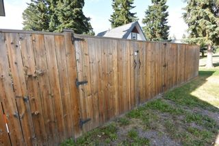 """Photo 36: 1488 WILLOW Street: Telkwa House for sale in """"Woodland Park"""" (Smithers And Area (Zone 54))  : MLS®# R2604473"""