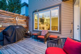 Photo 33: 56 Sherwood Crescent NW in Calgary: Sherwood Detached for sale : MLS®# A1150065