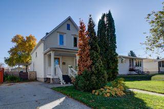 Photo 35: 12109 45 Street in Edmonton: Zone 23 House for sale : MLS®# E4264664