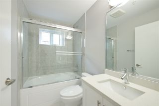 Photo 8: 5216 GLADSTONE Street in Vancouver: Victoria VE 1/2 Duplex for sale (Vancouver East)  : MLS®# R2339569