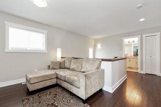"Photo 14: 22966 136A Avenue in Maple Ridge: Silver Valley House for sale in ""Silver Ridge"" : MLS®# R2580799"