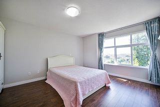 "Photo 12: 35 20449 66 Avenue in Langley: Willoughby Heights Townhouse for sale in ""Nature's Landing"" : MLS®# R2185731"