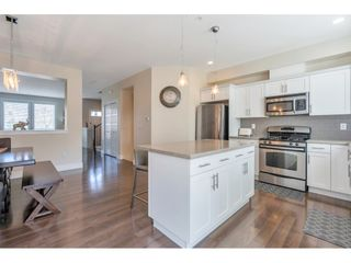 Photo 19: 21040 80 Avenue in Langley: Willoughby Heights Condo for sale : MLS®# R2561816