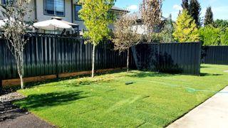 "Photo 17: 3125 268 Street in Langley: Aldergrove Langley 1/2 Duplex for sale in ""Acacia Ridge"" : MLS®# R2616820"