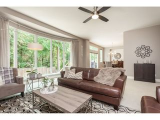 """Photo 13: 173 ASPENWOOD Drive in Port Moody: Heritage Woods PM House for sale in """"HERITAGE WOODS"""" : MLS®# R2494923"""