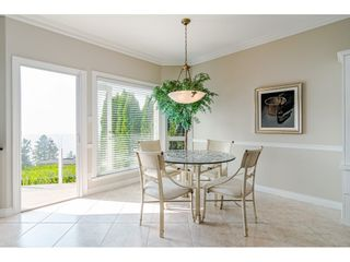 """Photo 13: 14502 MALABAR Crescent: White Rock House for sale in """"WHITE ROCK HILLSIDE WEST"""" (South Surrey White Rock)  : MLS®# R2526276"""