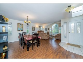 """Photo 3: 15564 112 Avenue in Surrey: Fraser Heights House for sale in """"Fraser Heights"""" (North Surrey)  : MLS®# R2219464"""