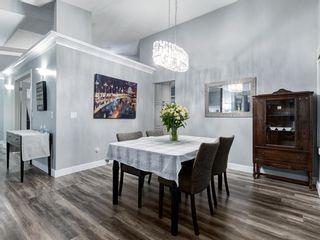 Photo 8: 27 DIAMOND Terrace SE in Calgary: Diamond Cove Detached for sale : MLS®# A1060608