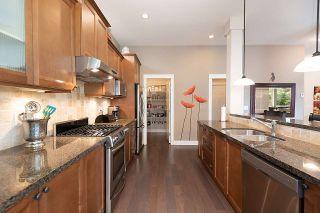 "Photo 7: 8447 108 Street in Delta: Nordel House for sale in ""Terella at Sunstone"" (N. Delta)  : MLS®# R2553999"