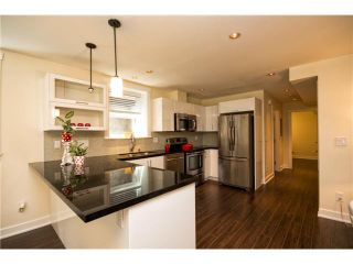 Photo 9: 1075 CANYON Boulevard in North Vancouver: Canyon Heights NV House for sale : MLS®# V1004304