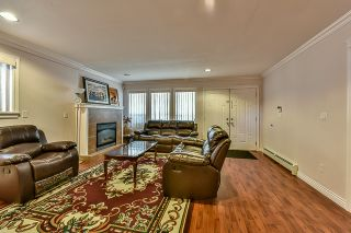 Photo 2: 6469 141A Street in Surrey: East Newton House for sale : MLS®# R2051931