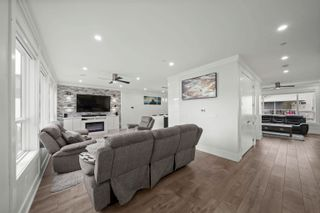 """Photo 6: 23079 CLIFF Avenue in Maple Ridge: East Central House for sale in """"Cliff Heights"""" : MLS®# R2623452"""