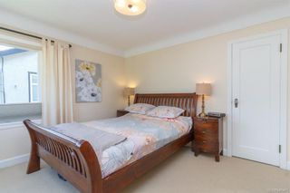 Photo 14: 2857 Rockwell Ave in : SW Gorge House for sale (Saanich West)  : MLS®# 845491