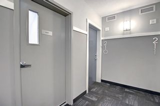 Photo 33: 210 370 Harvest Hills Common NE in Calgary: Harvest Hills Apartment for sale : MLS®# A1150315