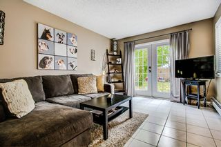 Photo 9: 19054 117B Avenue in Pitt Meadows: Central Meadows House for sale : MLS®# R2278370