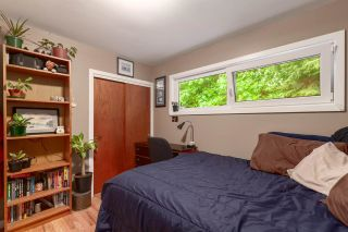 """Photo 18: 38063 CLARKE Drive in Squamish: Hospital Hill House for sale in """"HOSPITAL HILL"""" : MLS®# R2587614"""