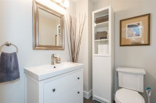 Photo 23: 6879 BROMLEY Court in Burnaby: Montecito Townhouse for sale (Burnaby North)  : MLS®# R2463043