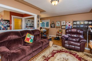 Photo 3: 11707 136 Avenue in Edmonton: Zone 01 House for sale : MLS®# E4266468