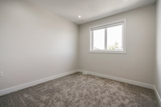 Photo 29: 19239 71 Avenue in Surrey: Clayton House for sale (Cloverdale)  : MLS®# R2597549