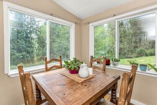 Photo 19: 10321 272 Street in Maple Ridge: Thornhill MR House for sale : MLS®# R2573660