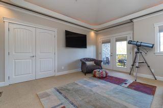 Photo 24: 1248 Rockhampton Close in : La Bear Mountain House for sale (Langford)  : MLS®# 883225