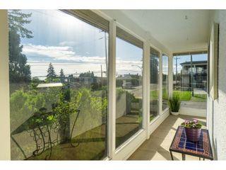 Photo 27: 15721 BUENA VISTA Avenue: White Rock House for sale (South Surrey White Rock)  : MLS®# R2508877
