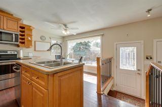 Photo 19: 9011 142 Street in Edmonton: Zone 10 House for sale : MLS®# E4254484
