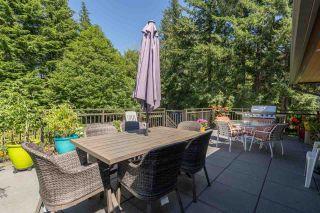 "Photo 28: 2051 CHEAKAMUS Way in Squamish: Garibaldi Estates House for sale in ""GARIBALDI ESTATES"" : MLS®# R2593348"